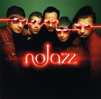 http://www.dustygroove.com/images/products/n/nojazz~~~~~_nojazz~~~_101b.jpg