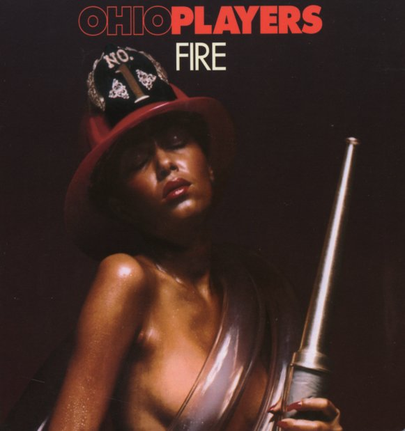 ohioplayers_fire~~~~~_101b.jpg