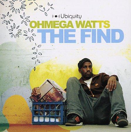 ohmegawatts_find~~~~~_101b.jpg