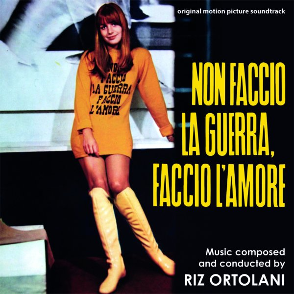 ortola_riz~_nonfaccio_101b.jpg