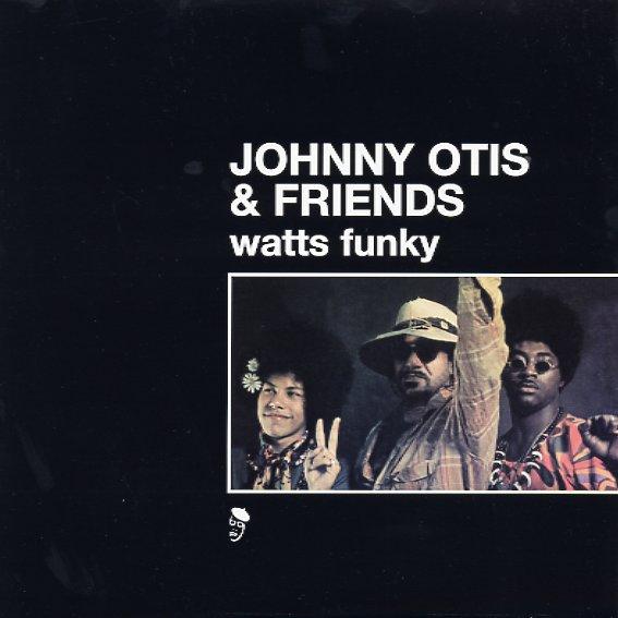 De bonnes compil' funk - Page 2 Otis_johnny_wattsfunk_101b