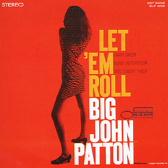 http://www.dustygroove.com/images/products/p/patton_john_letemroll_101b.jpg