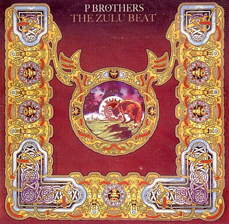 pbrothers~~_zulubeat~_101b.jpg