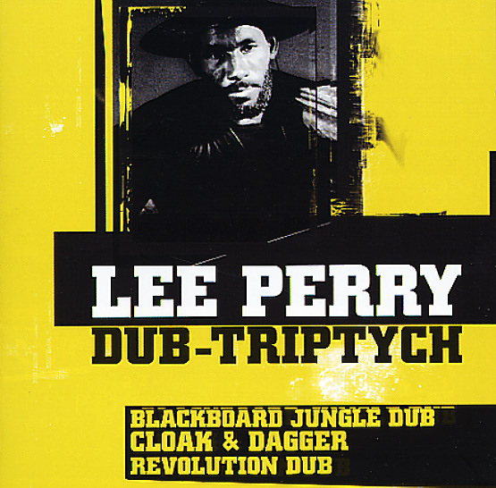 perry_lee~~_dubtripty_101b
