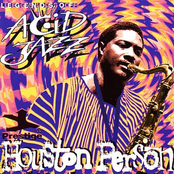 Acid Jazz скачать торрент - фото 5