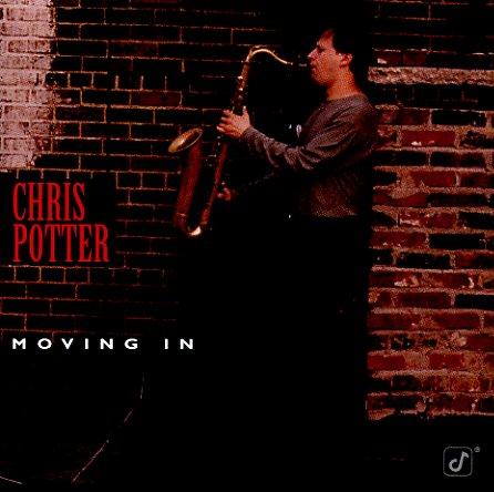 """Le """"jazz-rock"""" au sens large (des années 60 à nos jours) - Page 3 Potter_chri_movingin~_101b"""