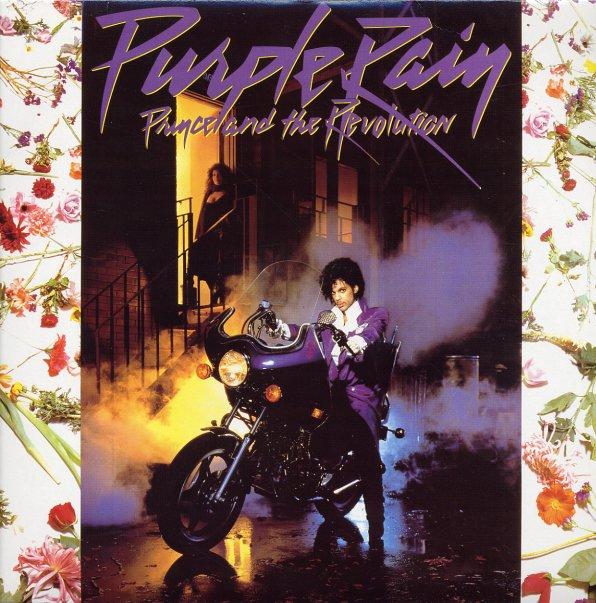 prince~~~~~_purplerai_101b