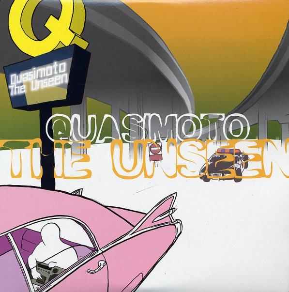 [Image: quasimoto~~_unseen~~~_101b.jpg]