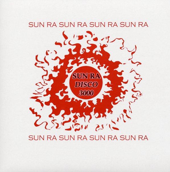 ra_sun~~~~~_disco3000_101b.jpg