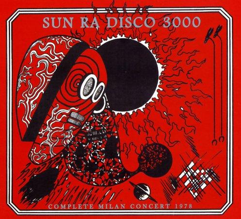 Sun Ra Ra_sun~~~~~_disco3000_102b