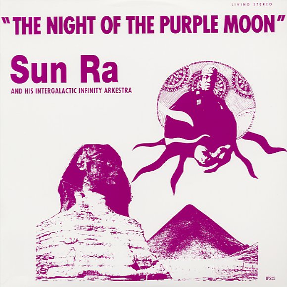 ra_sun~~~~~_nightofth_101b.jpg