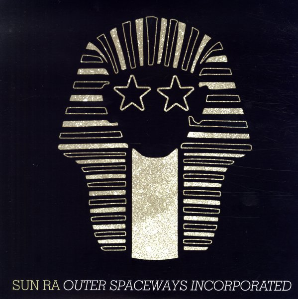 Spaceways Incorporated* Spaceways Inc. - Version Soul