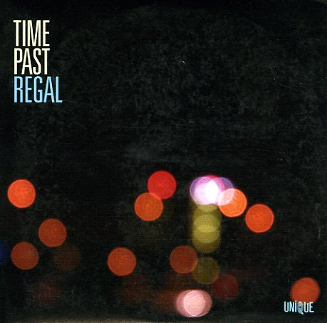 http://www.dustygroove.com/images/products/r/regal~~~~~~_timepast~_101b.jpg