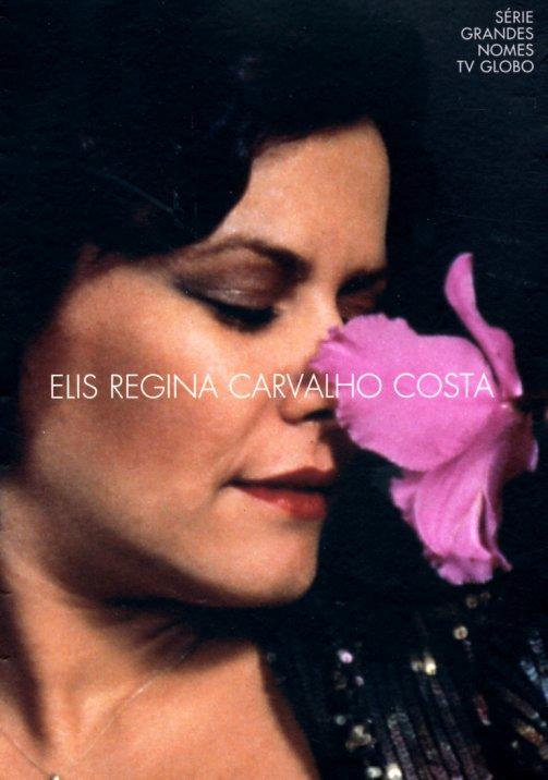 Elis Regina Regina_elis_carvalhoc_101b