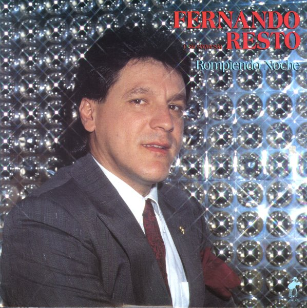Latin — In Stock (LPs, CDs, Vinyl Record Albums) -- Dusty Groove is