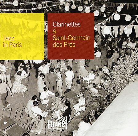 Hubert Rostaing (1918-1990) Rostai_hube_jazzinpar_101b