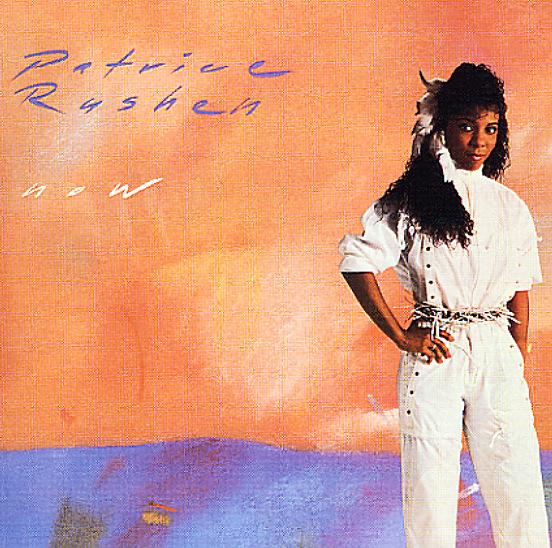 """soul"" 80's Rushen_patr_now~~~~~~_101b"
