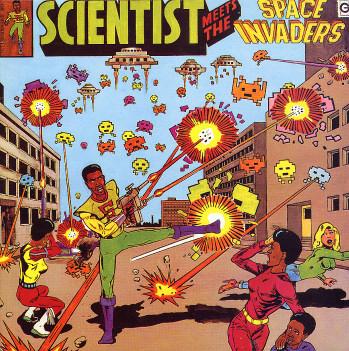 Reggae  Scientist~~_scientist_102b