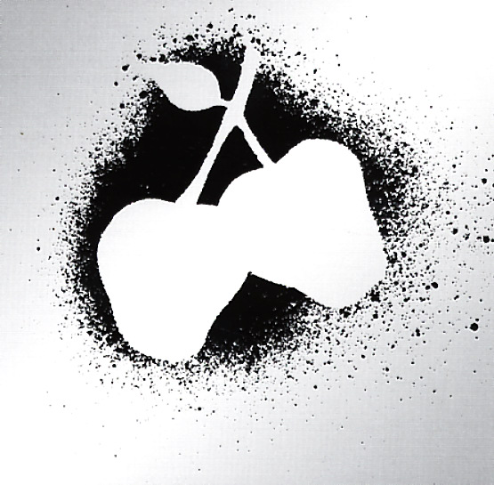 Silver Apples - s/t