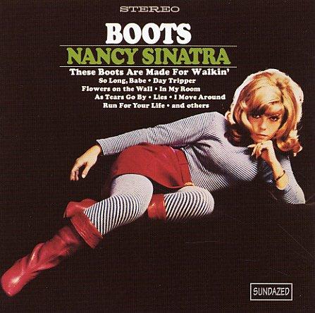 sinatr_nanc_boots~~~~_101b.jpg