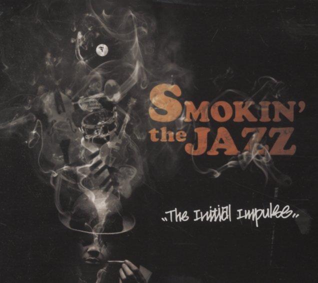 instrumental funk -- All Categories (LPs, CDs, Vinyl Record Albums