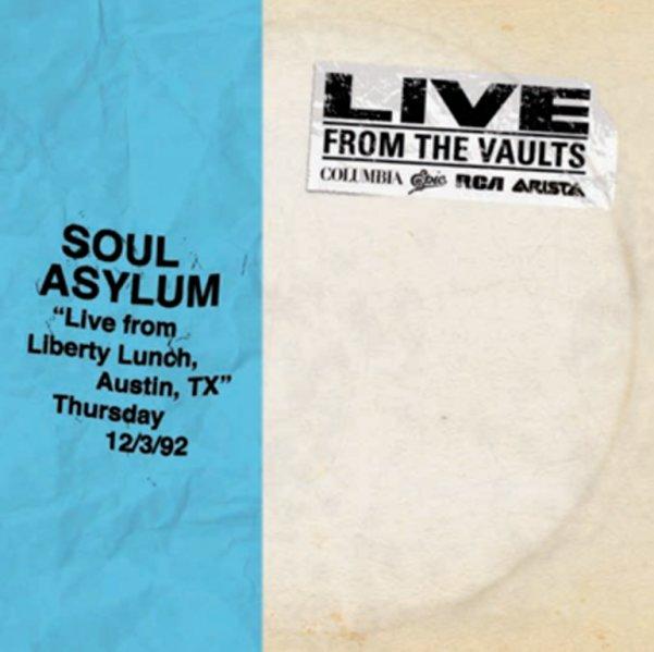 collective soul 7 year itch lyrics