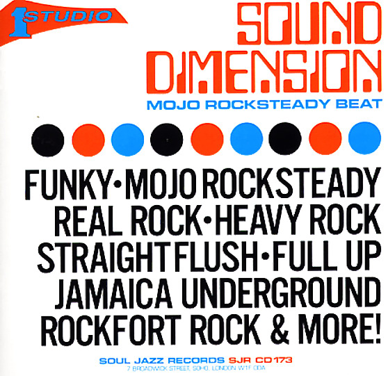 sounddimens_mojorocks_101b dans Sound Dimension