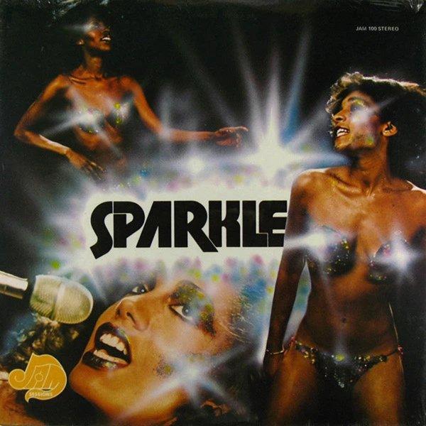 sparkle~~~~_sparkle~~_102b.jpg