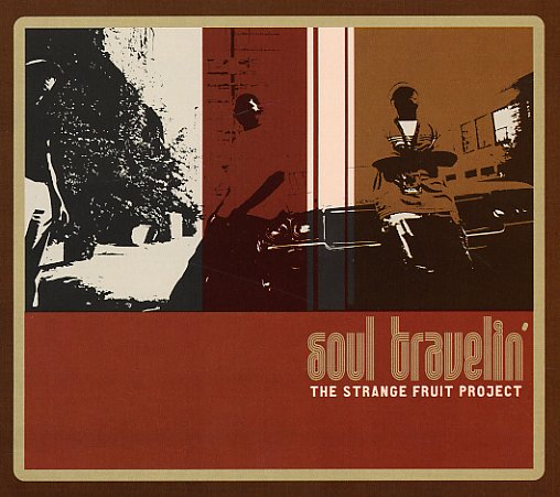 http://www.dustygroove.com/images/products/s/strangefrui_soultrave_101b.jpg