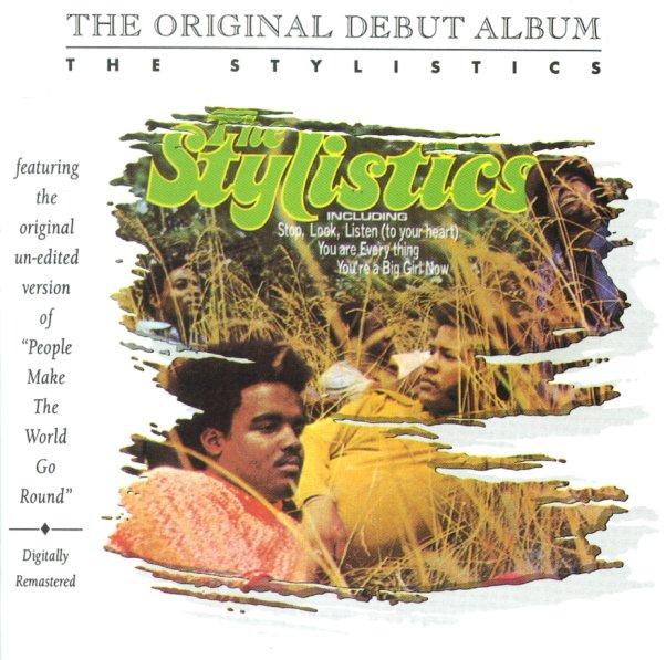 Big Top -- All Categories (LPs, CDs, Vinyl Record Albums