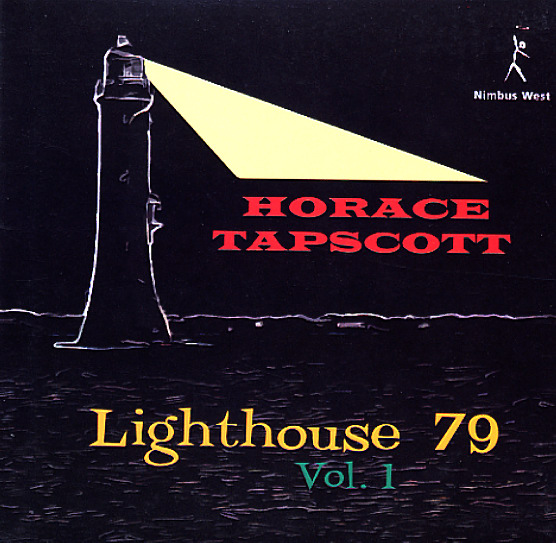 tapsco_hora_lighthous_101b.jpg