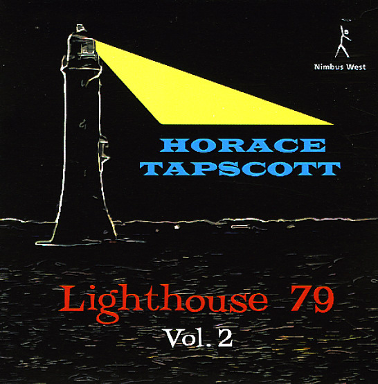 tapsco_hora_lighthous_102b.jpg