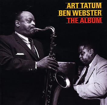 Art Tatum - Essay Example