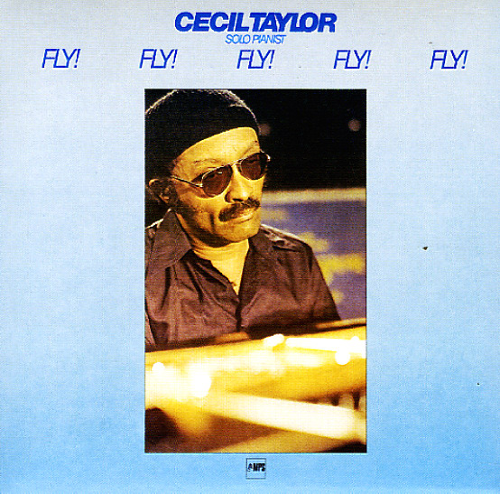 taylor_ceci_flyflyfly_102b.jpg