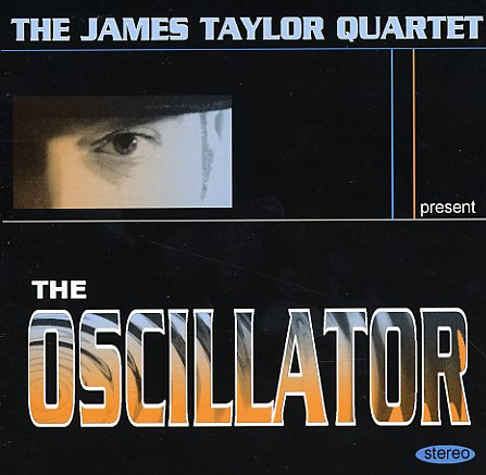 James Taylor Quartet, The - A Few Useful Tips About Living Underground