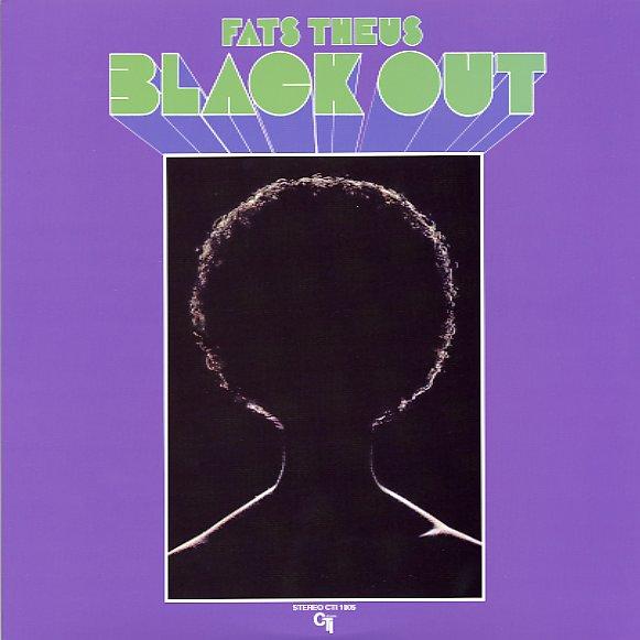 theus_fats~_blackout~_101b.jpg