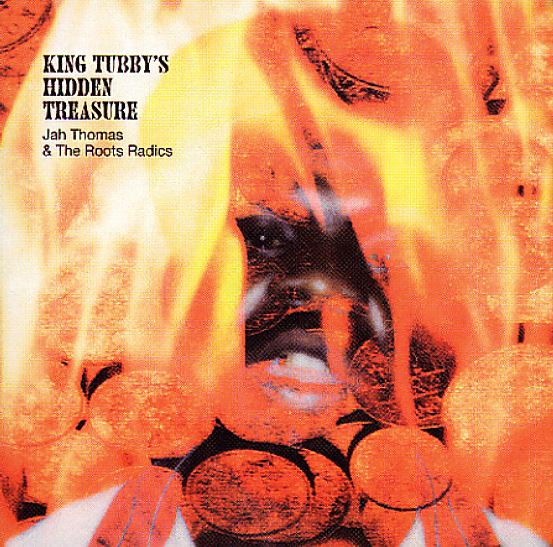 thomas_jaht_kingtubby_101b
