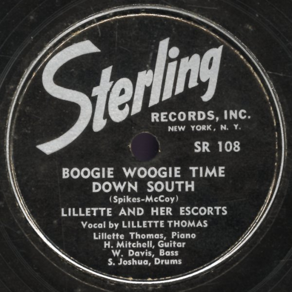 Down South -- All Categories (LPs, CDs, Vinyl Record Albums