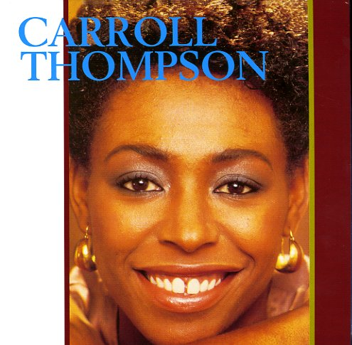 thomps_carr_carrollth_101b dans carroll THOMPSON