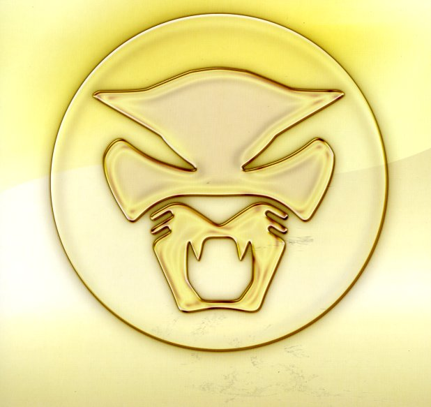 Thundercat Golden  on Thundercat   Golden Age Of Apocalypse  Plus Download    Lp    Dusty