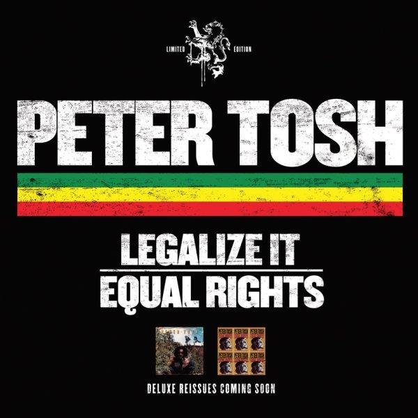 tosh_peter~_legalizei_103b.jpg
