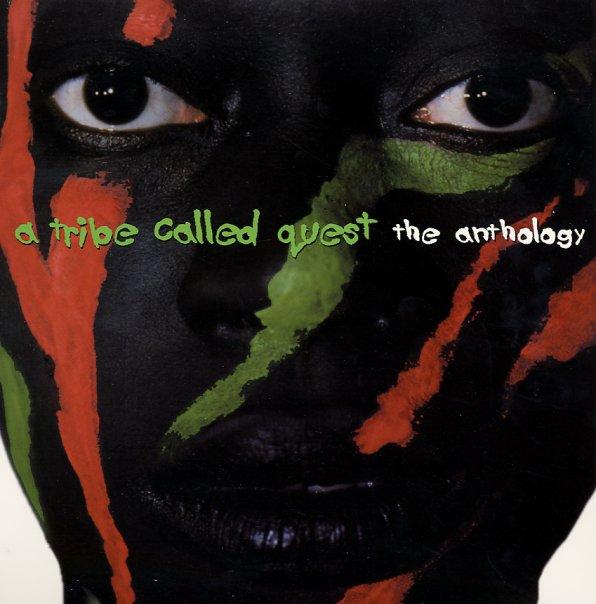 tribecalled_anthology_101b.jpg