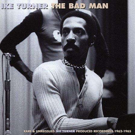 OC/King Tee/AZ -- All Categories (LPs, CDs, Vinyl Record Albums