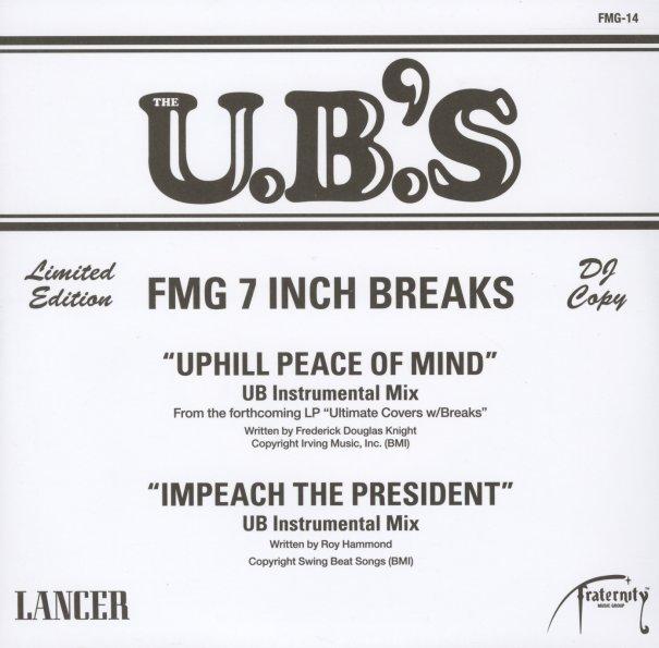 little mix power instrumental mp3 download