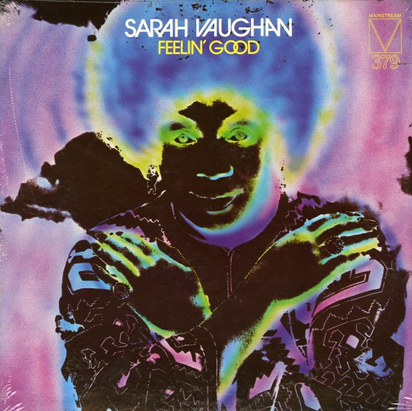 Sarah vaughan all categories lps cds vinyl record albums sarah vaughan all categories lps cds vinyl record albums dusty groove is chicagos online record store stopboris Image collections