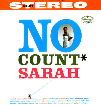 Sarah vaughan all categories lps cds vinyl record albums sarah vaughan all categories lps cds vinyl record albums dusty groove is chicagos online record store stopboris Gallery