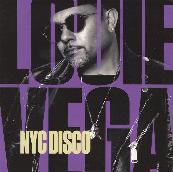 NYC Disco Part 2