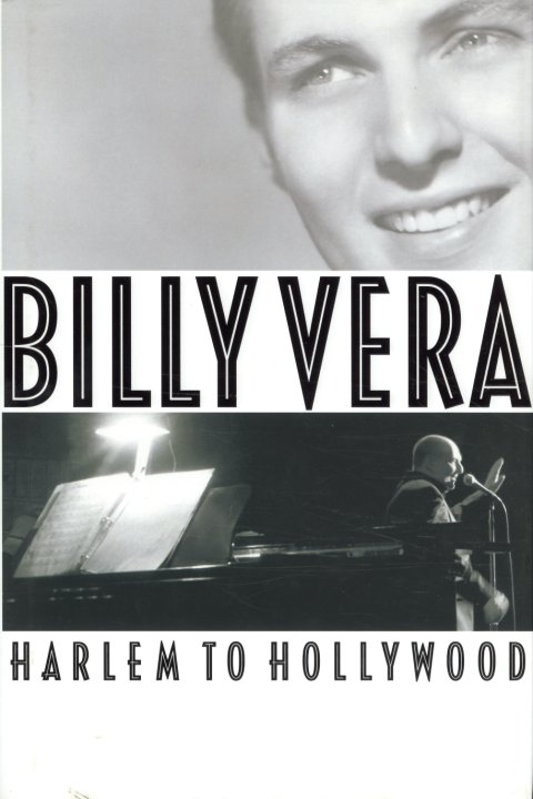Billy More -- All Categories (LPs, CDs, Vinyl Record Albums