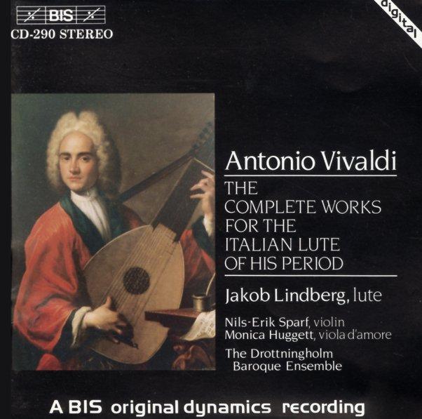 vivaldi sonatas for violin continuo nos i vi manchester romanesca cd dusty groove is chicagos online record store - Antonio Vivaldi Lebenslauf