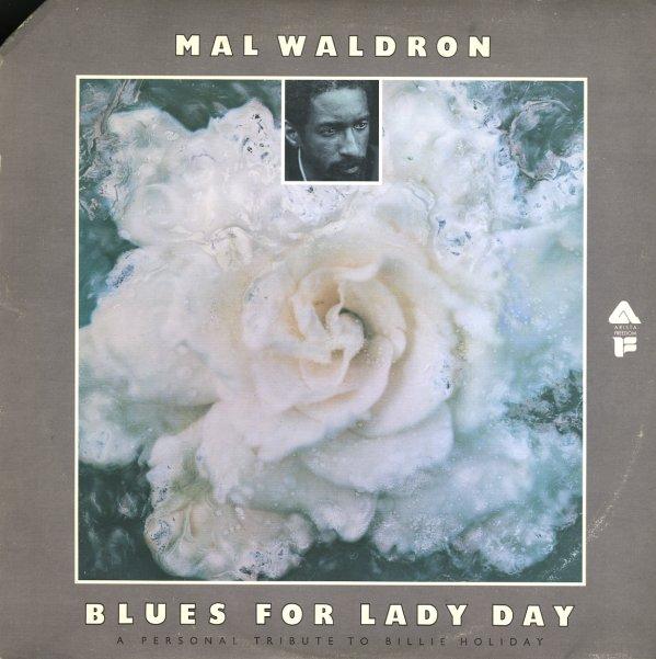 waldro_mal~_bluesforl_101b.jpg